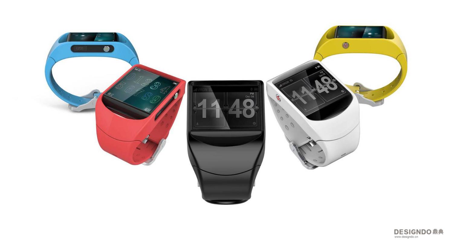 智能手表_外观设计-来设计.jpg
