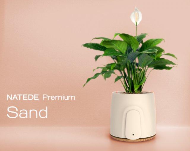NATEDE 空气净化器8_产品设计-来设计
