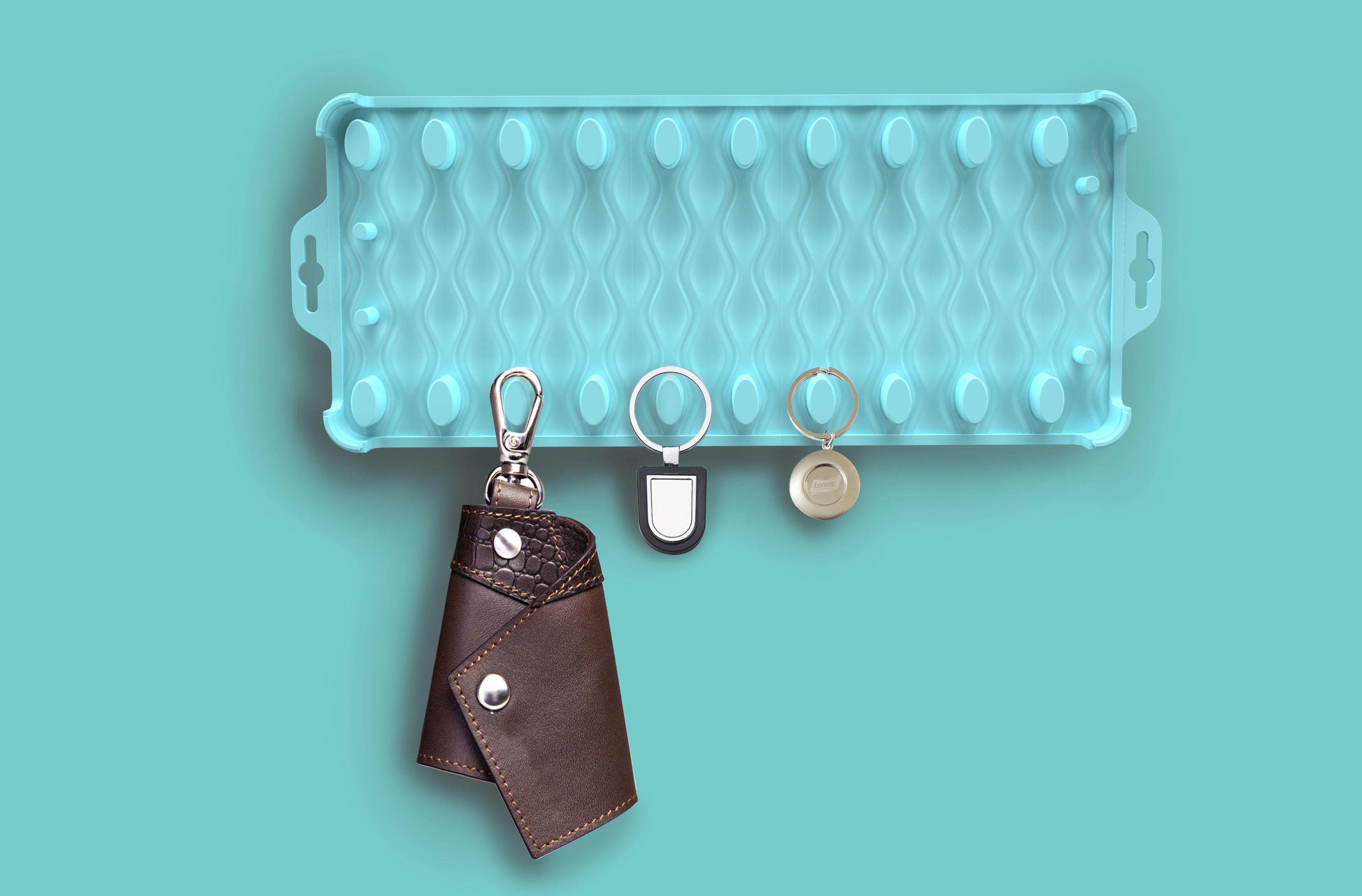 理线排插1_产品设计-来设计