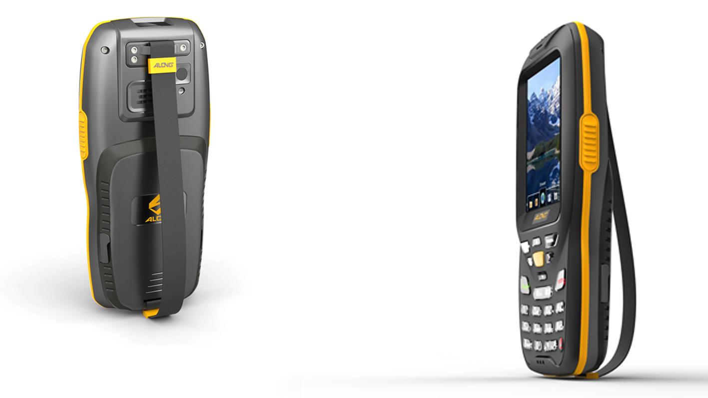 通讯采集器2_产品设计-来设计