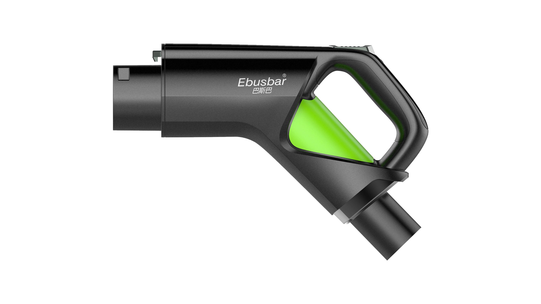 充电桩2_产品设计-来设计