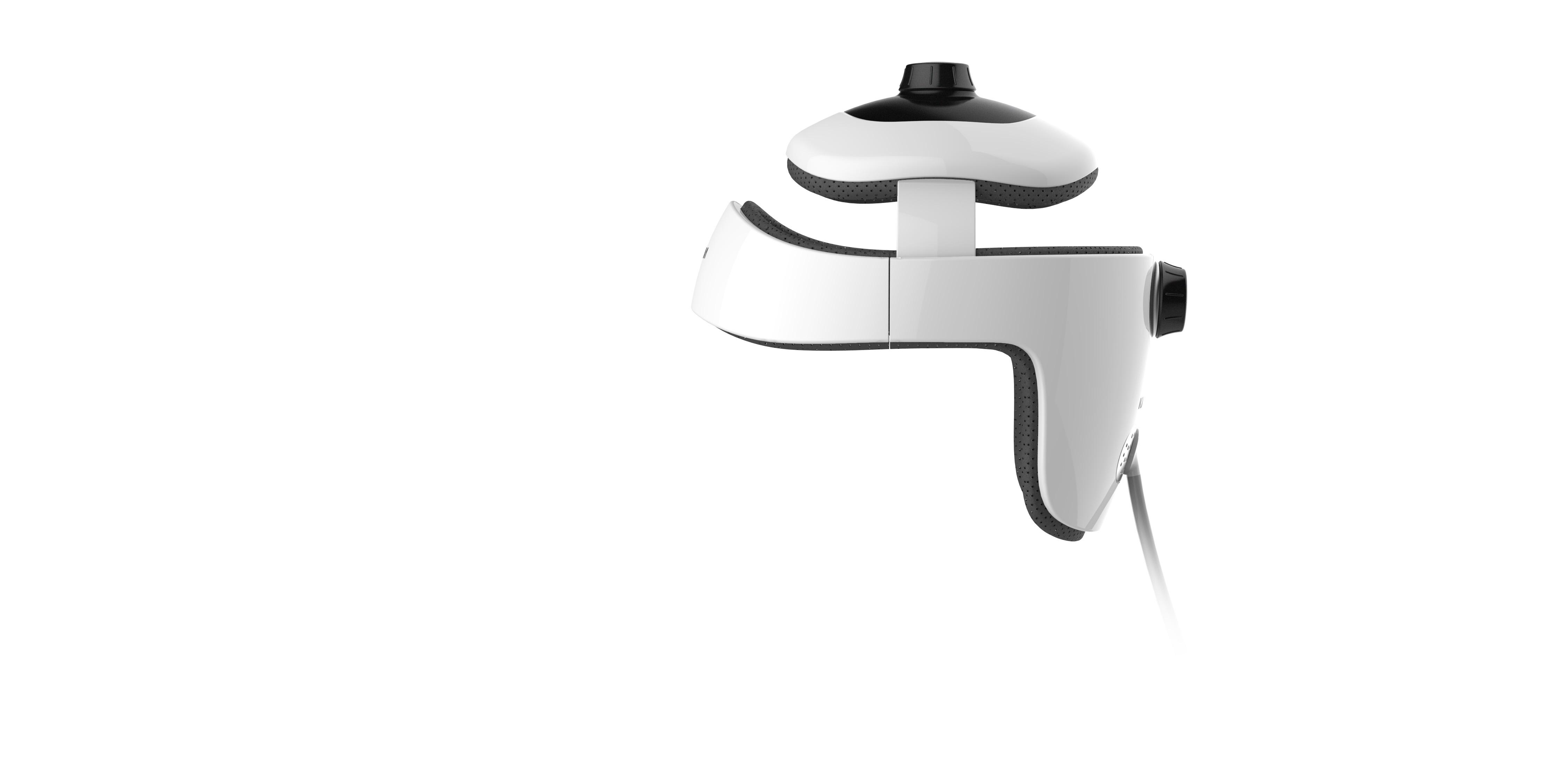 头部按摩器4_产品设计-来设计