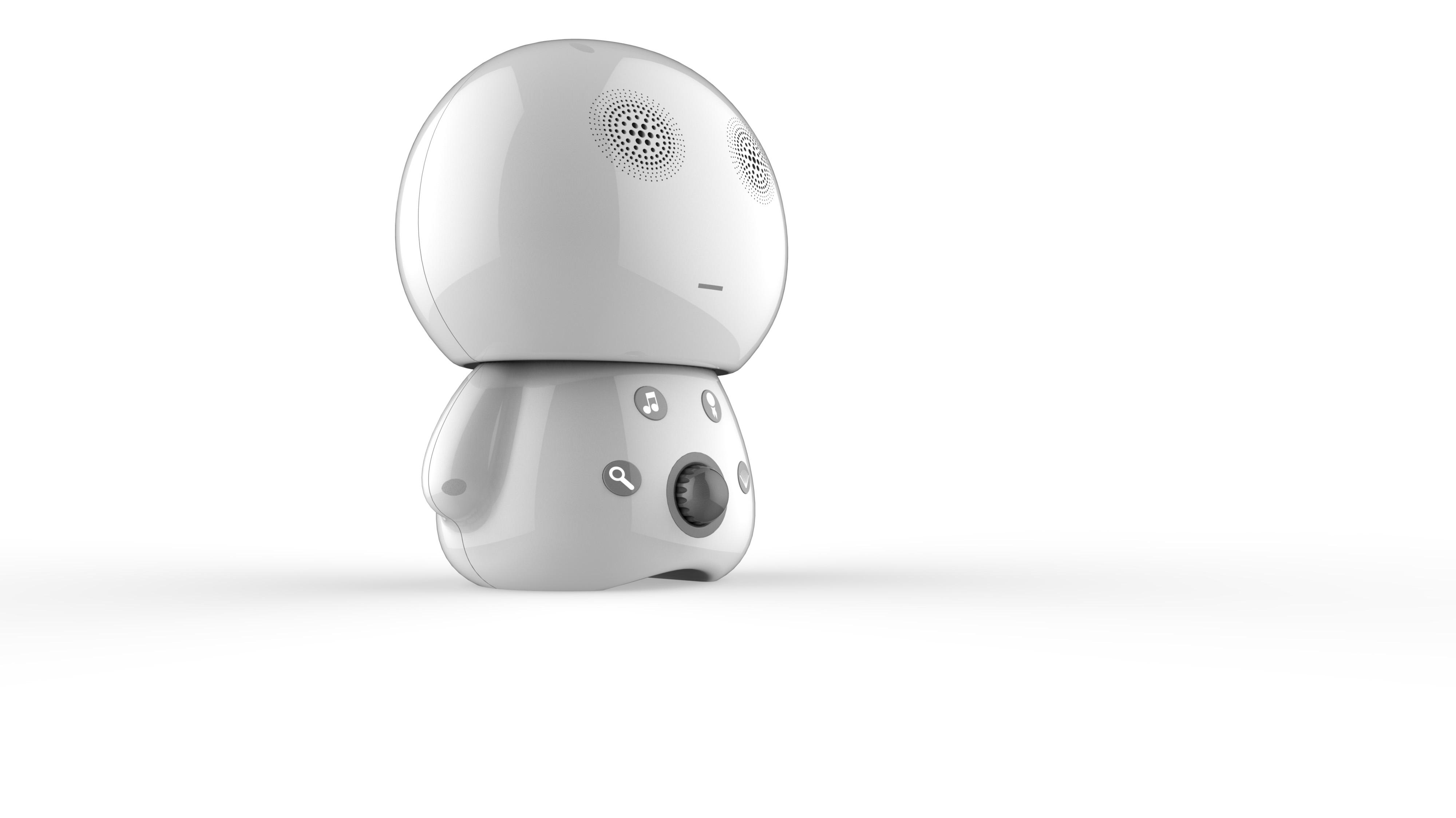微信公仔2_产品设计-来设计