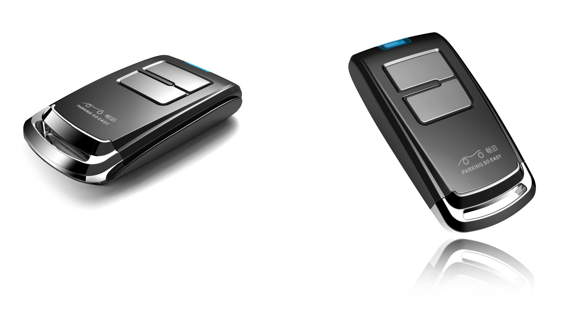 汽车管理系统3_产品设计-来设计