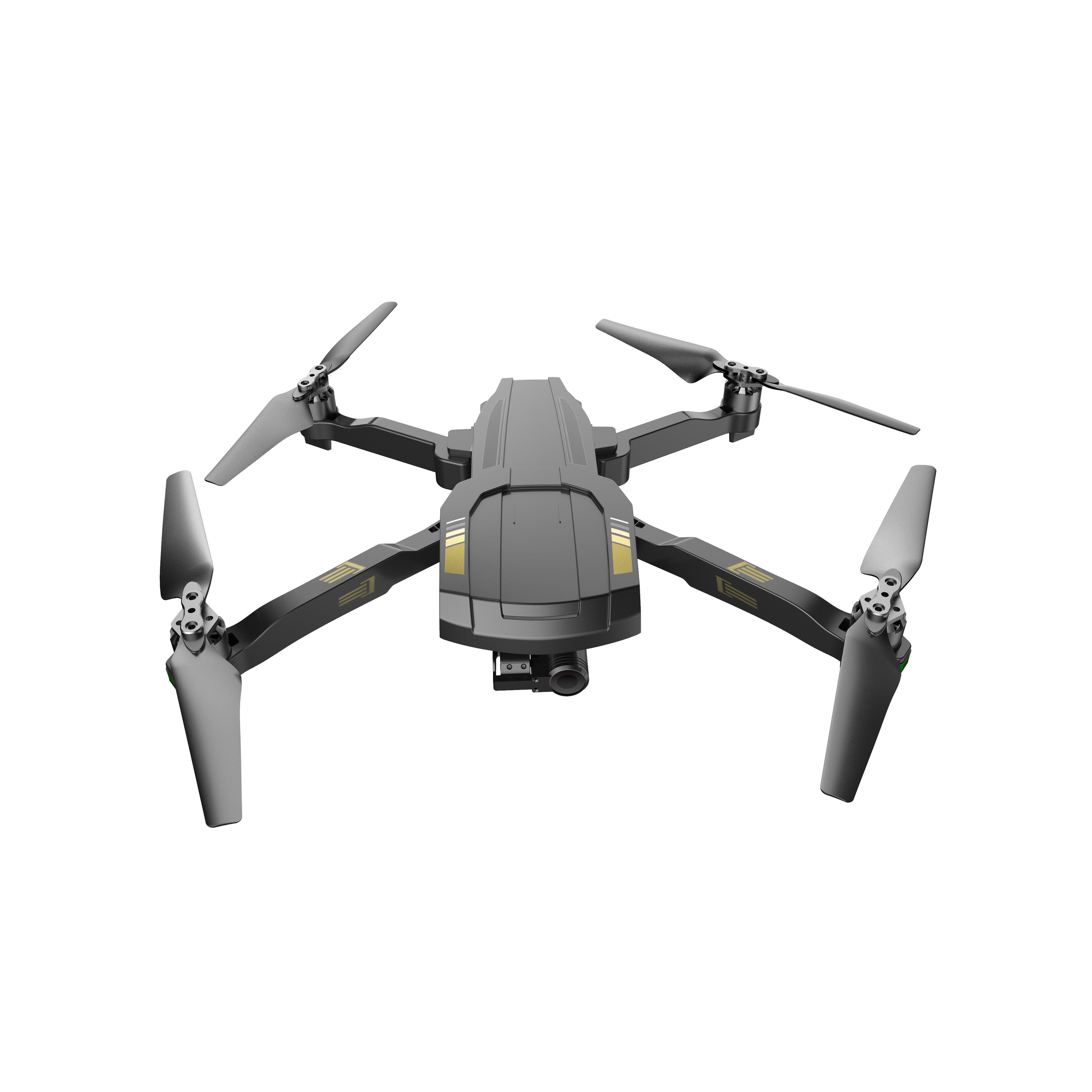 无人机_产品设计-来设计