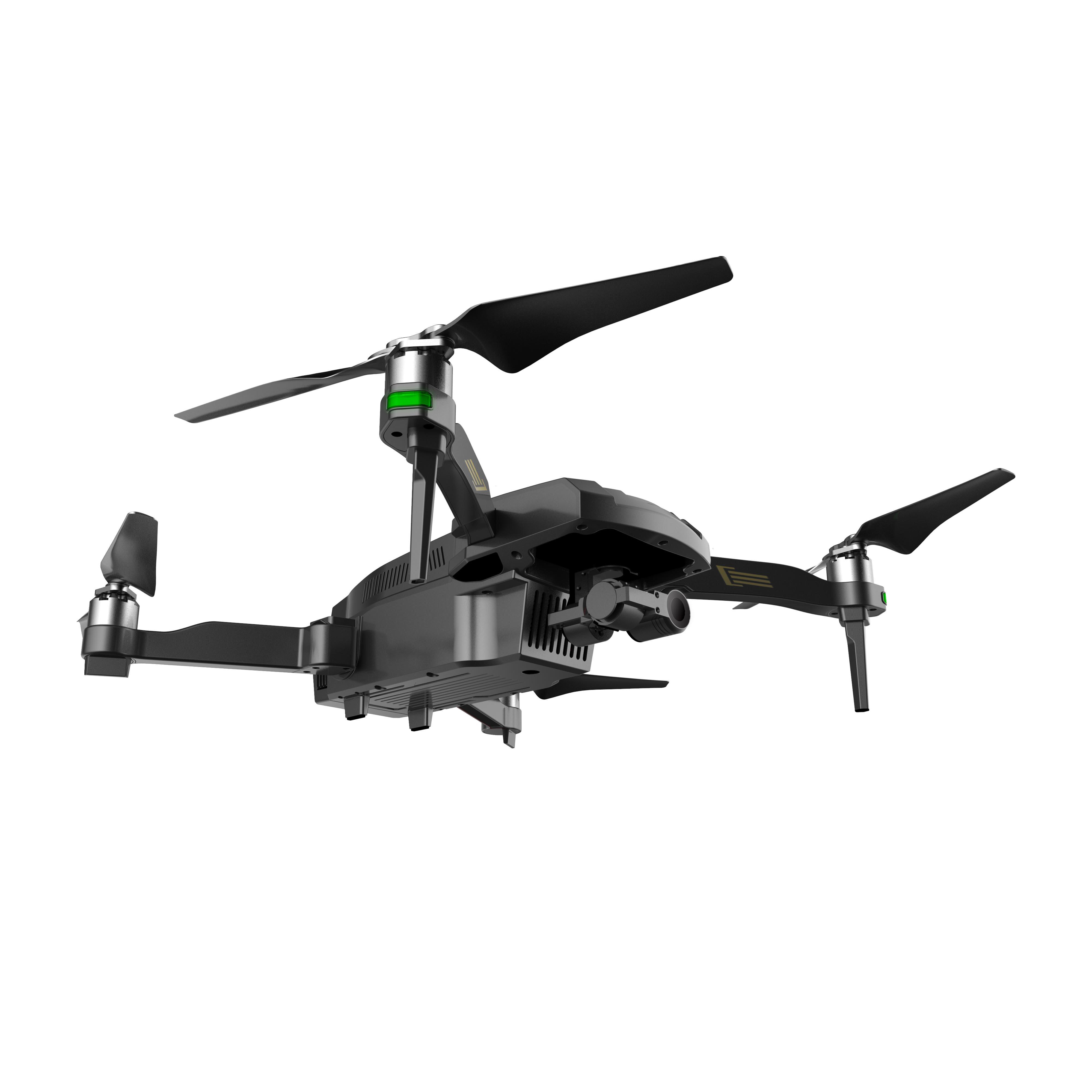 无人机2_产品设计-来设计