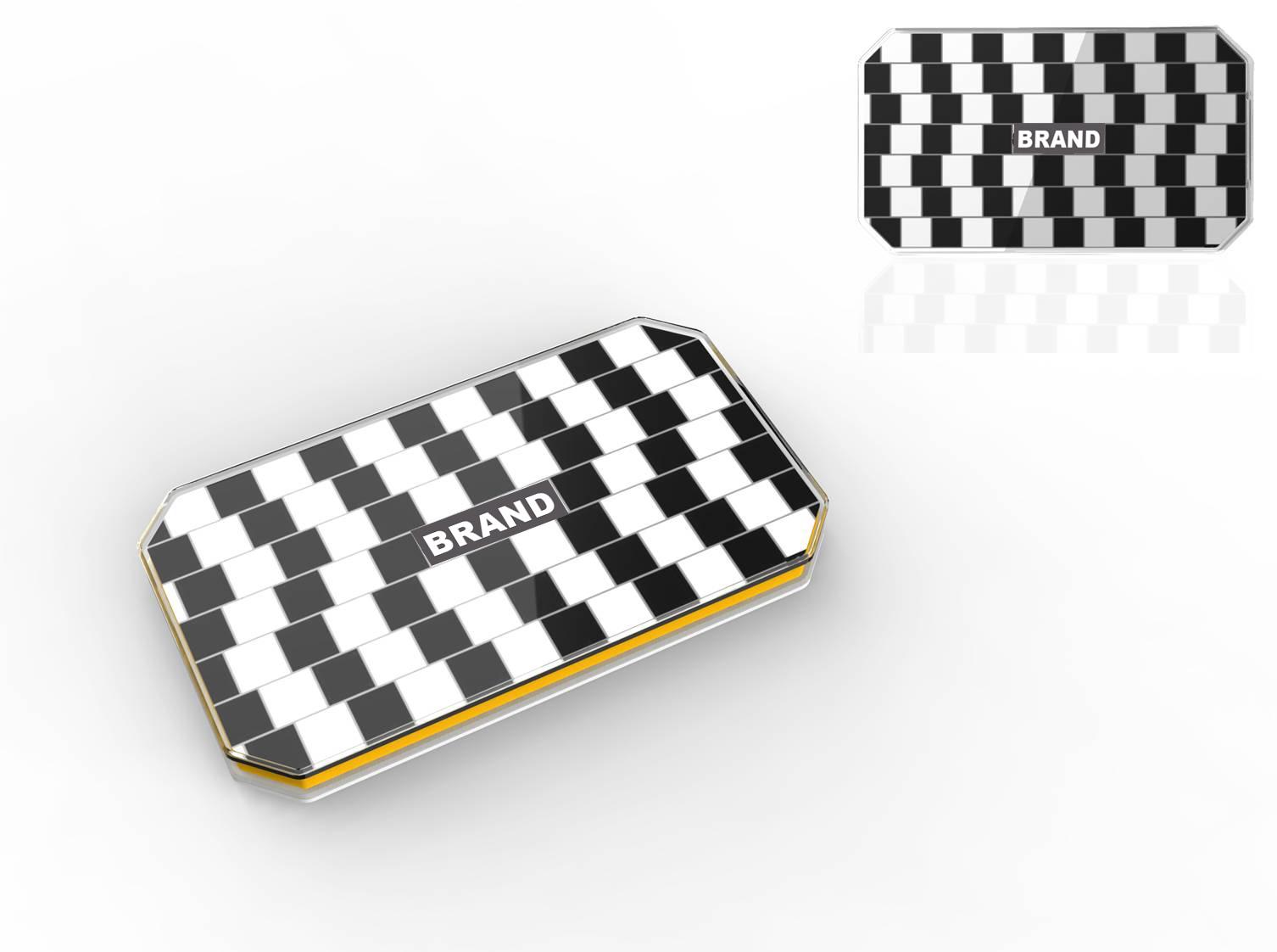 电子秤34_产品设计-来设计
