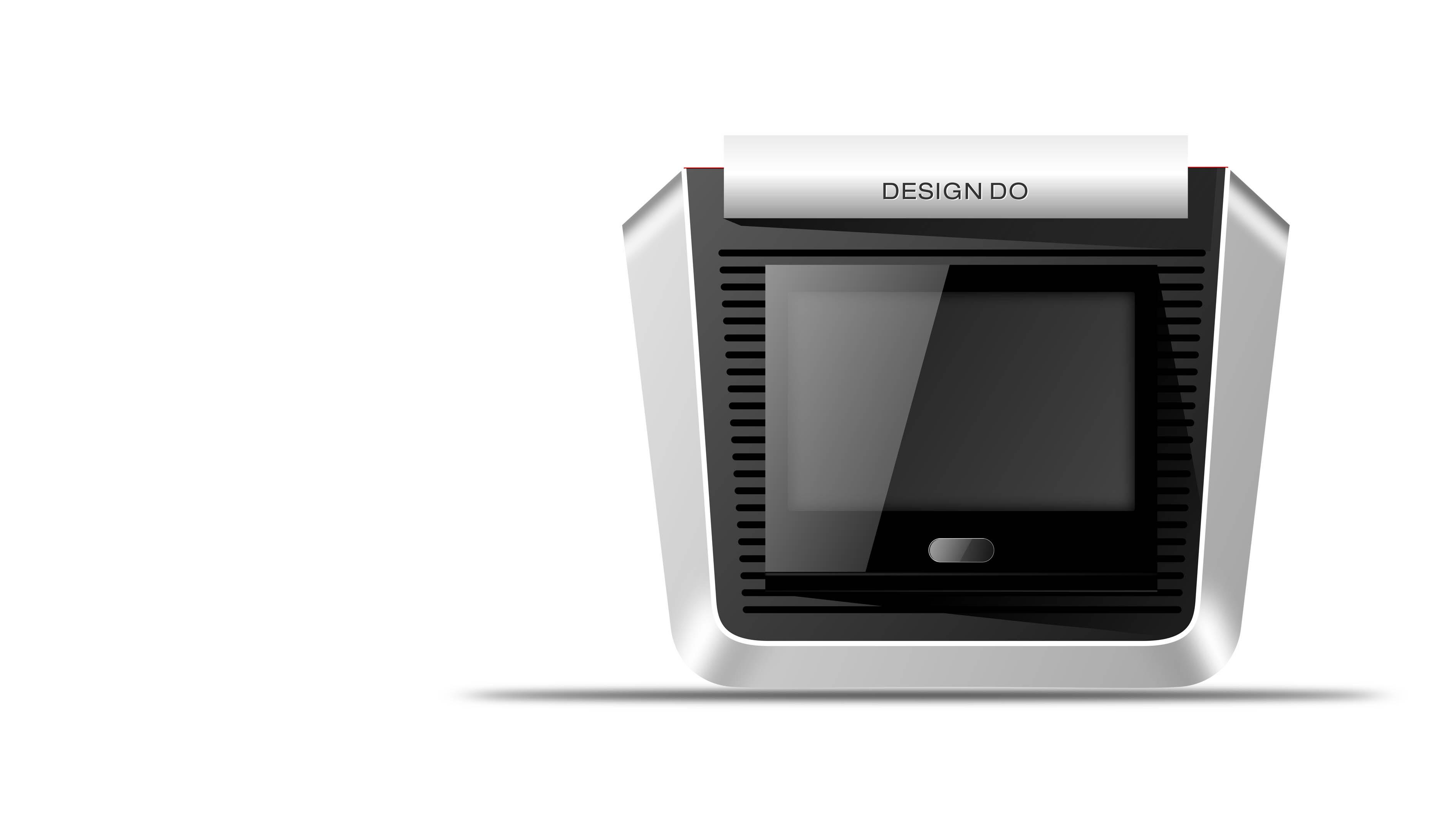 光谱仪4_产品设计-来设计