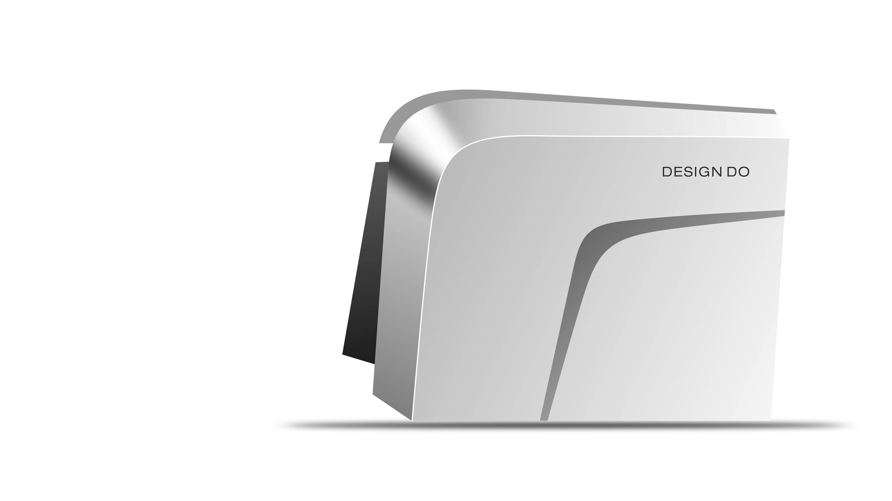 光谱仪2_产品设计-来设计