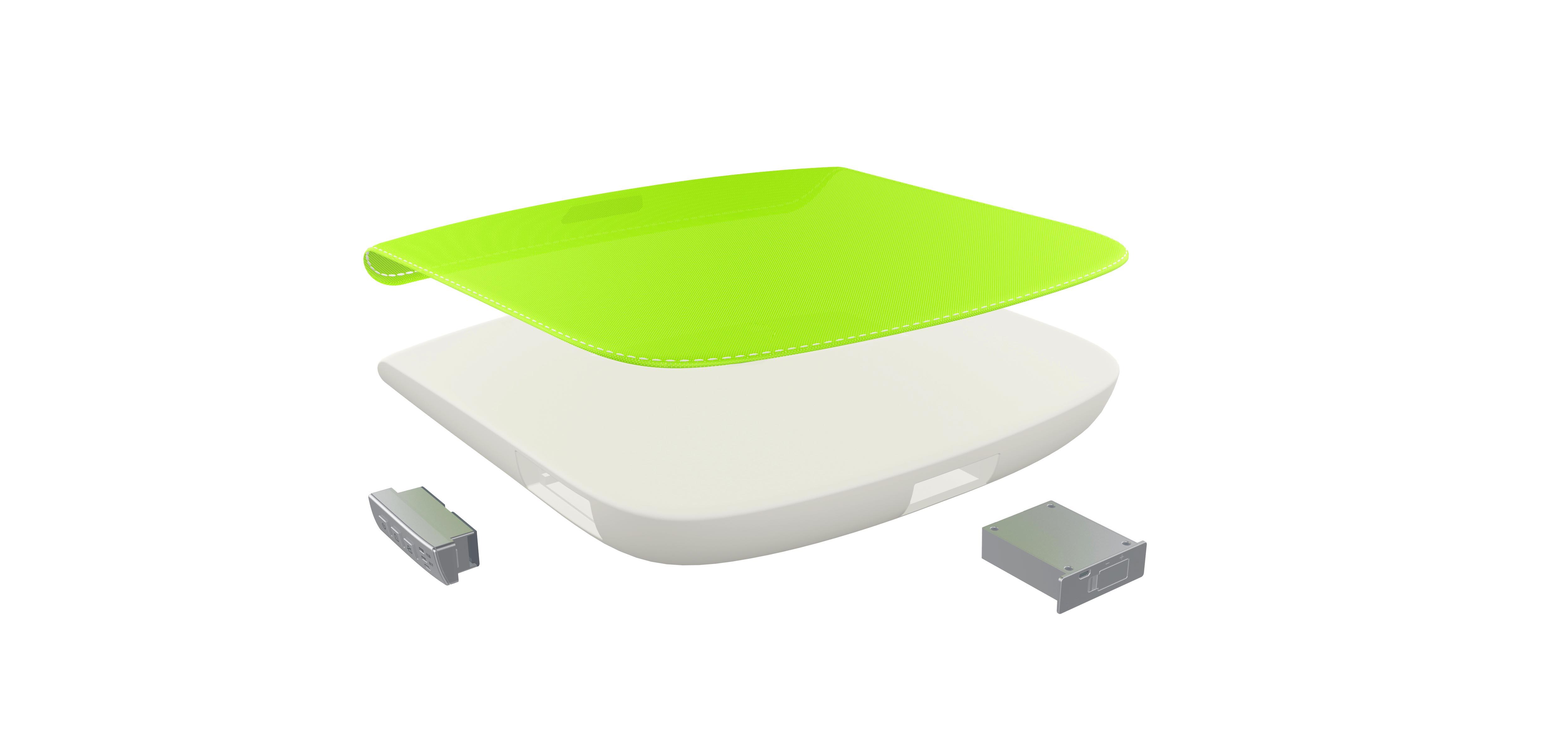 智能坐垫4_产品设计-来设计