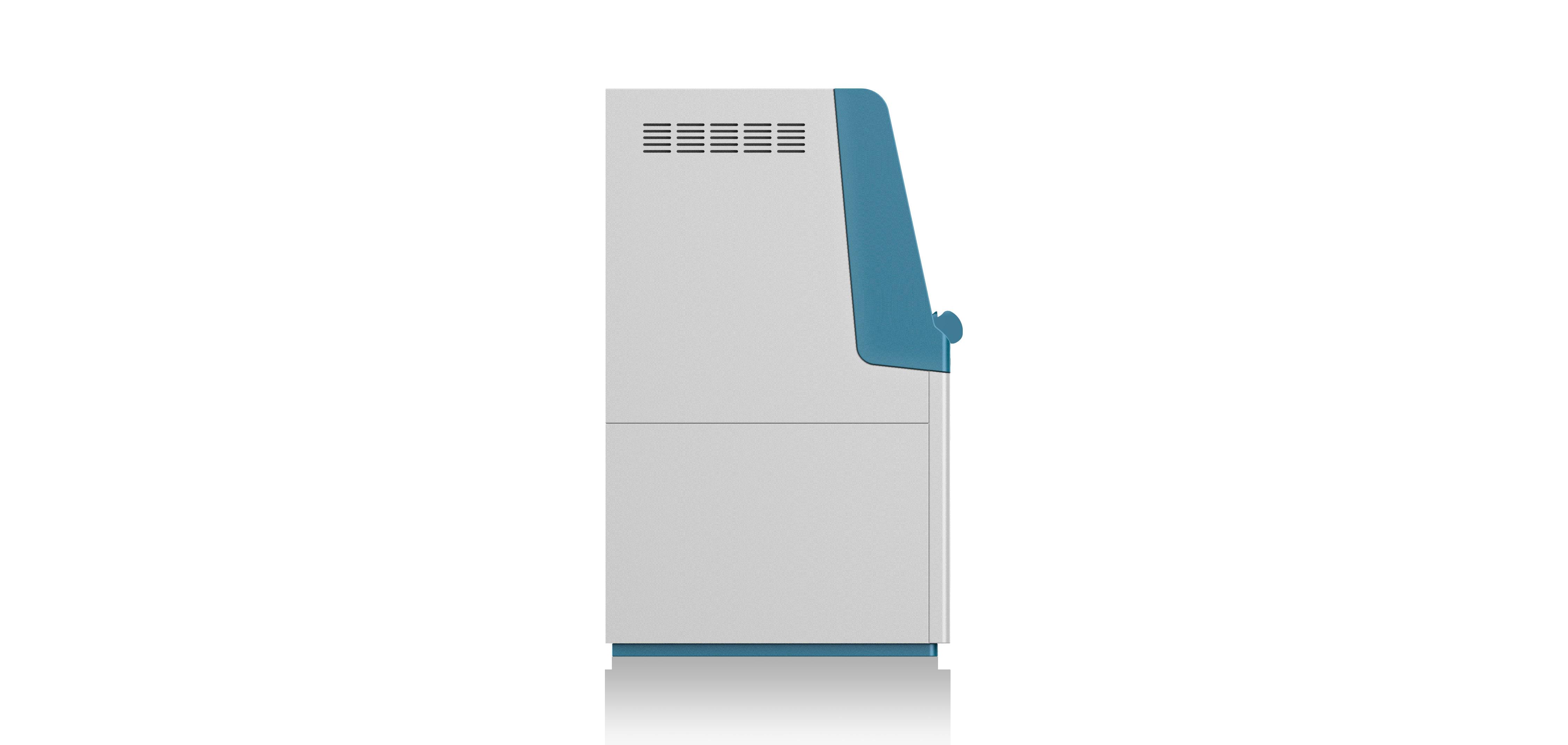 ATM机3_产品设计-来设计