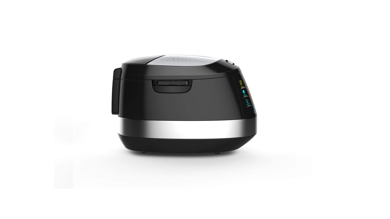 电饭煲3_产品设计-来设计