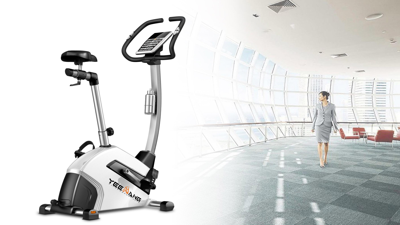 健身车4_产品设计-来设计