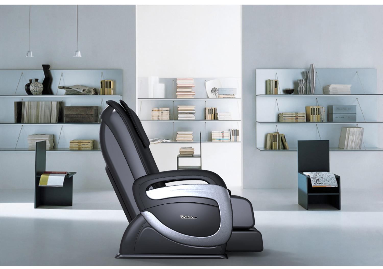 零重力按摩椅2_产品设计-来设计