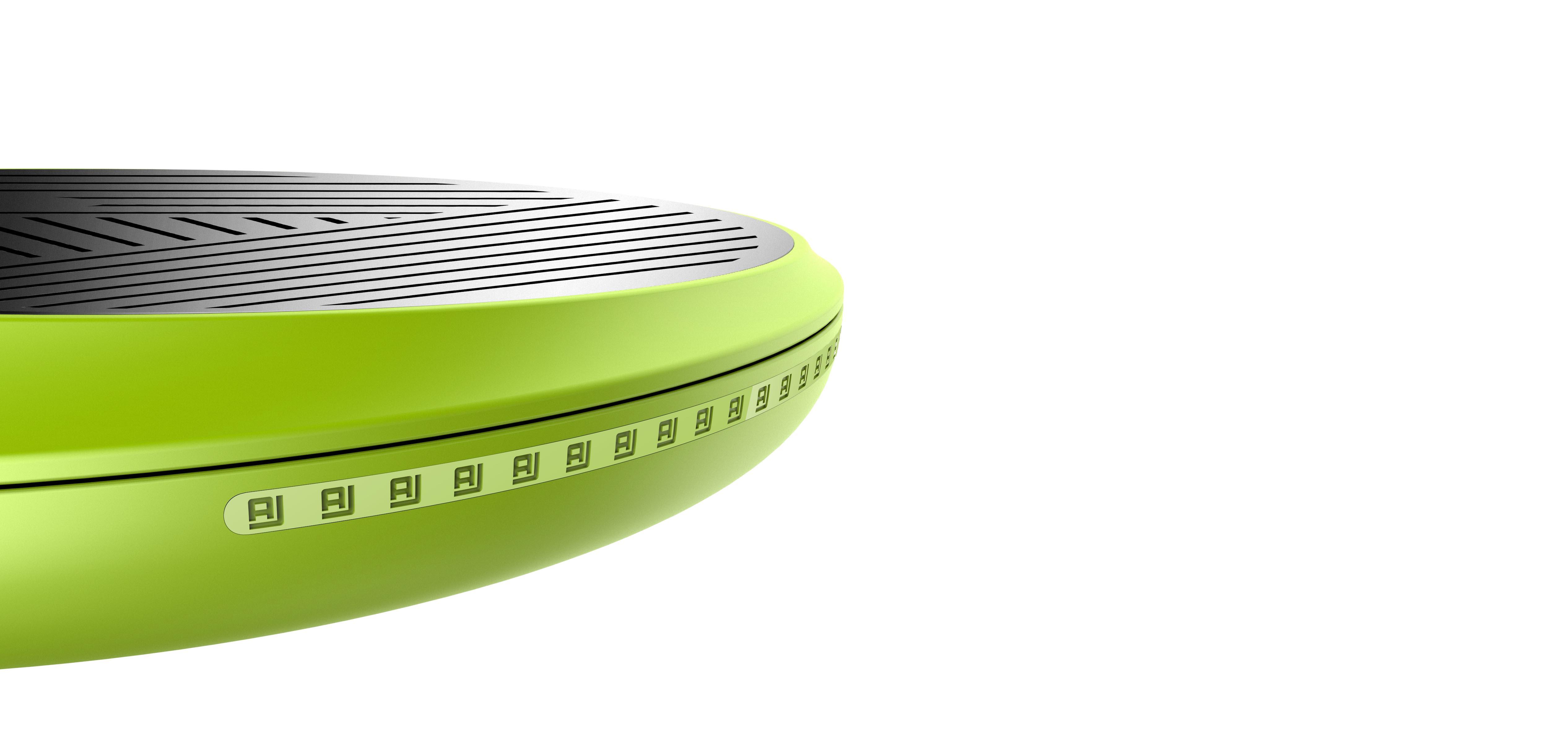 汽车空气净化香膏2_产品设计-来设计