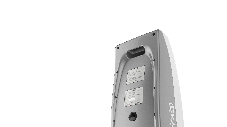 高电位治疗仪4_产品设计-来设计