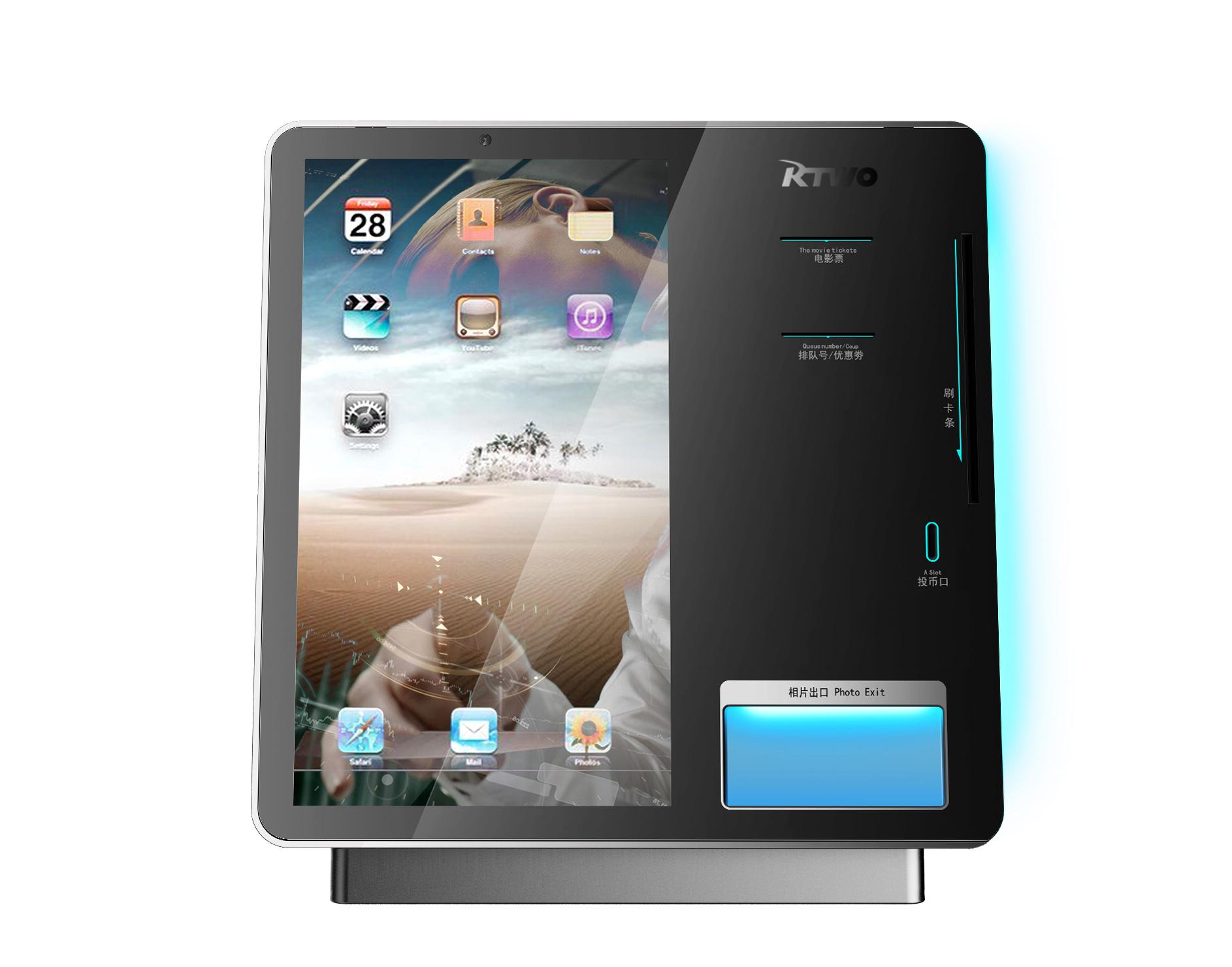 微信打印机_产品设计-来设计