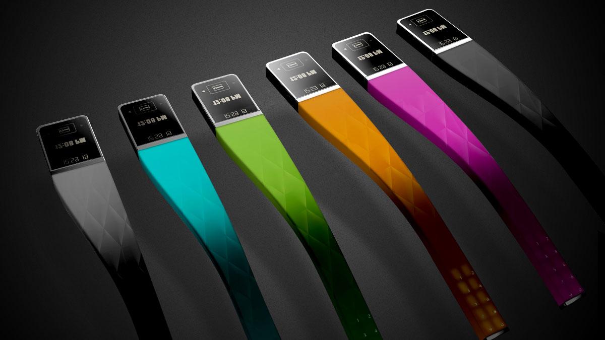 IC卡支付套件6_产品设计-来设计