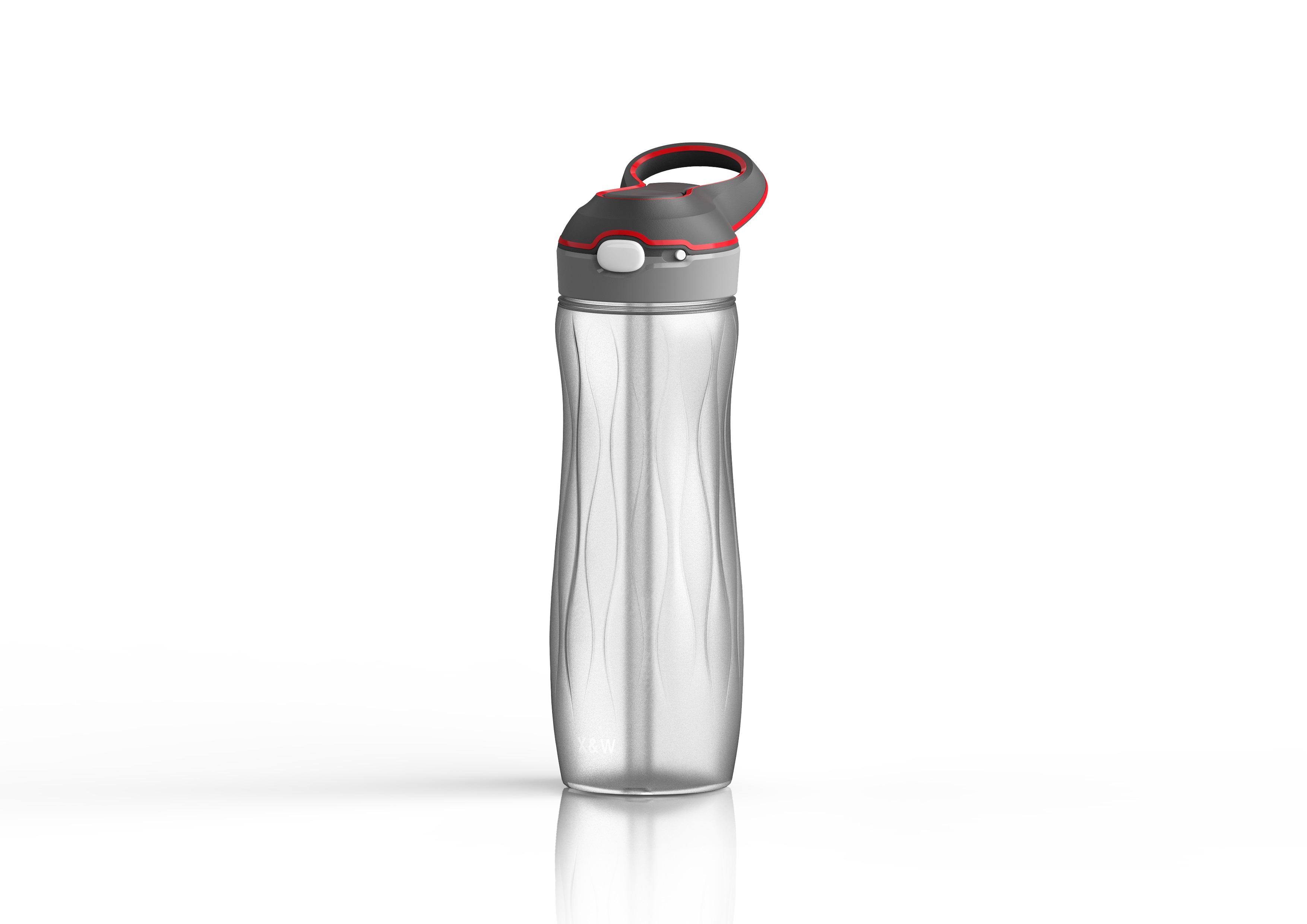 运动水杯5_产品设计-来设计