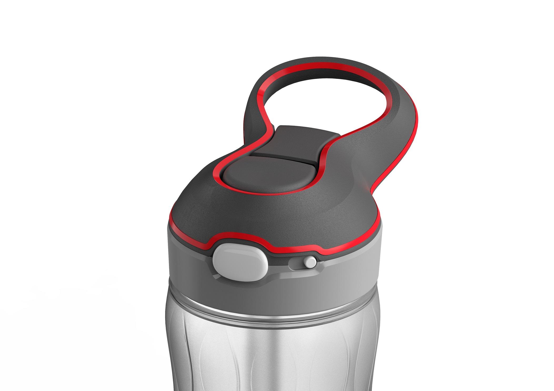 运动水杯8_产品设计-来设计