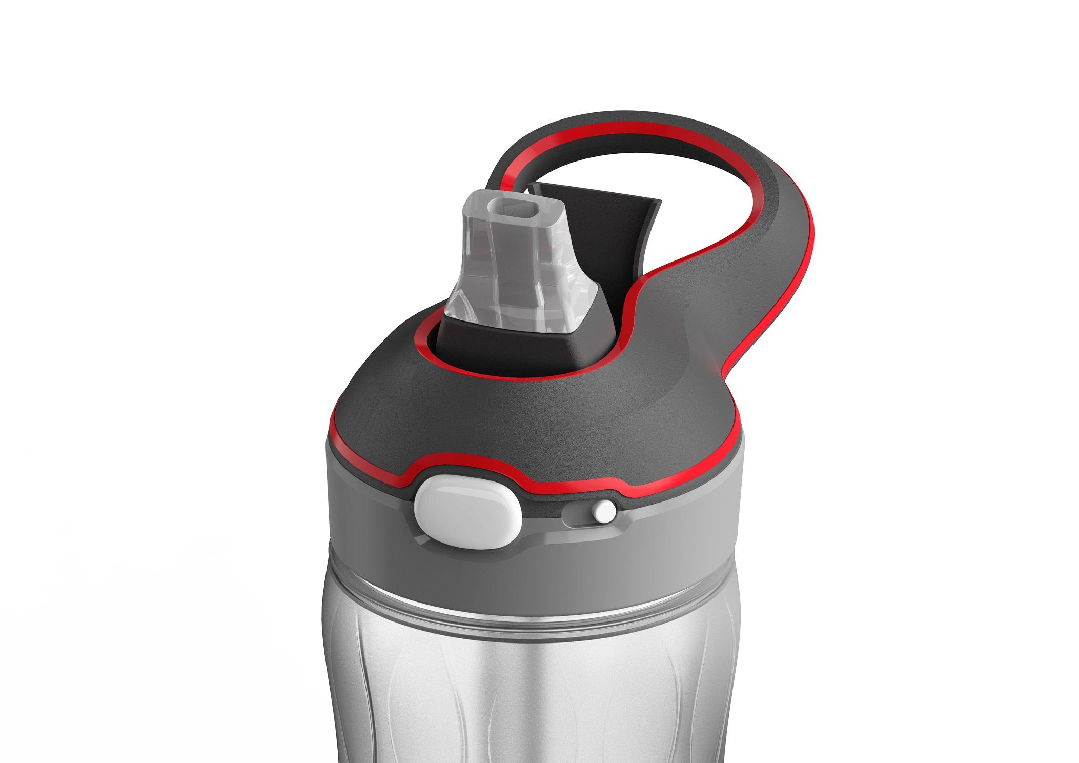 运动水杯7_产品设计-来设计