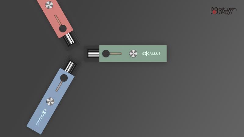 电子烟2_产品设计-来设计