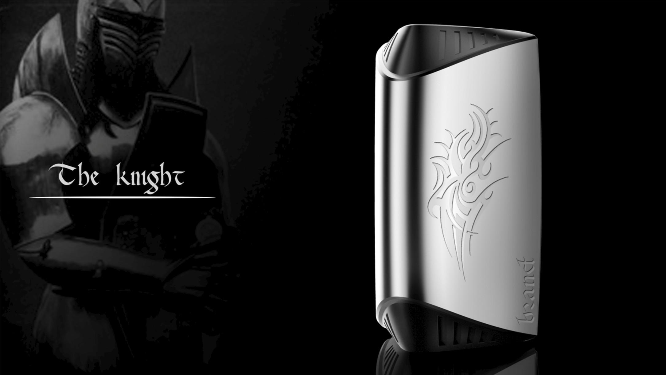 電子煙設計_產品外觀設計-來設計